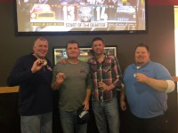 gottadoit, DesertDweller, skolvikings and srains918