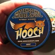 Hooch Fat Packs 4