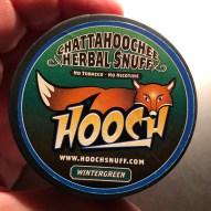 Hooch Fat Packs 7