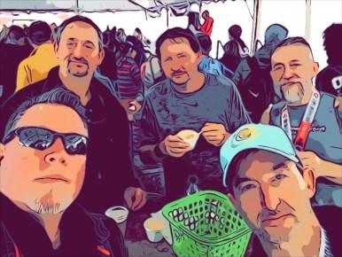 Savannah Meet 2019 15