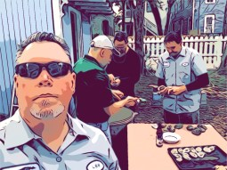 Savannah Meet 2019 22