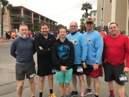 Savannah Meet 2019 6