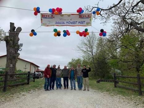 2019 Midwest Meet 13