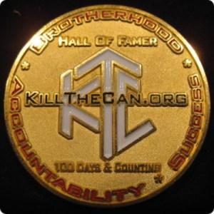 HOF Gold 500x500