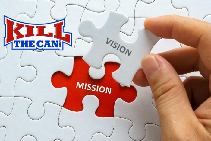 KTC Mission