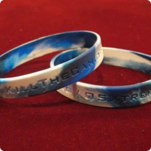 Wristband 500x500