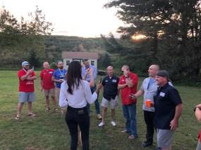 2019 PA Meet (31)
