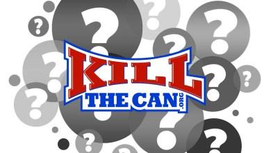 KTC Question