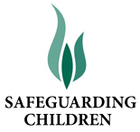 safeguarding_logo