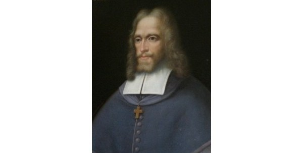 St. Oliver Plunkett2