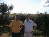 fieldday2001_04