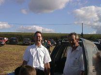 fieldday2001_20