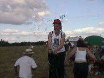 fieldday2001_25