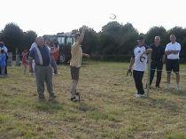 fieldday2001_43