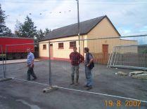 fieldday2002_146