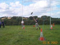 fieldday2002_195