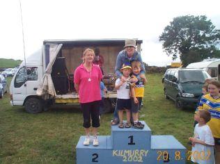 fieldday2002_210