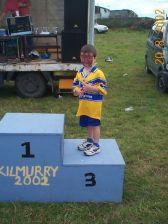 fieldday2002_222