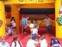 fieldday2002_226