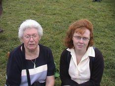 fieldday2002_231