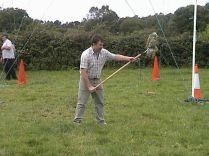fieldday2002_233