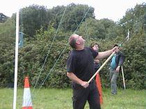 fieldday2002_249