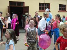 fancydress2003_159