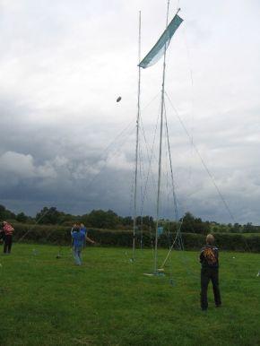 fieldday2006_041