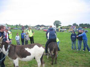 fieldday2006_018