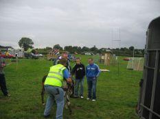 fieldday2006_019