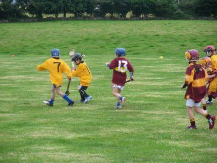 fieldday2009_004