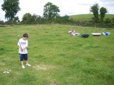 fieldday2009_038