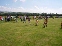 fieldday201029