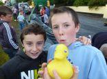 ducks2011_011