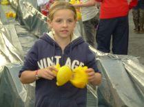ducks2011_026