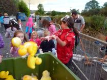 ducks2011_050