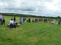 fieldday2011_015
