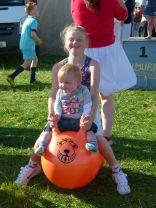 fieldday2011_073