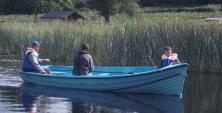 fishing2011_005