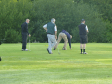 golf2011_002