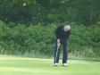 golf2011_003