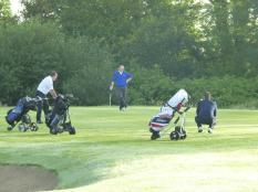 golf2011_005