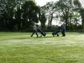 golf2011_011