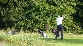 golf2011_015