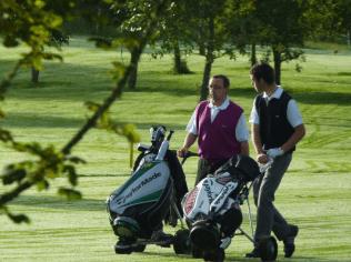 golf2011_018