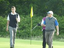golf2011_022