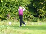 golf2011_029