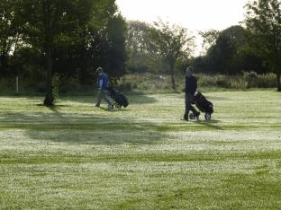 golf2011_043