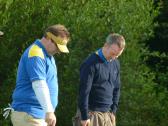 golf2011_045