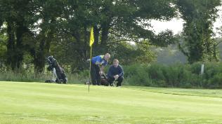 golf2011_052